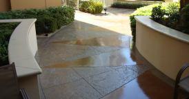 decorativewalk