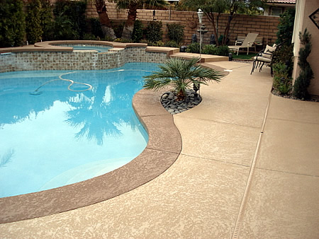 southwest coating solutions-pool decking